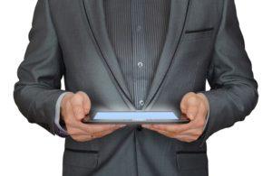 iPad Pro 下取り