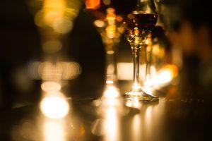 ワイン 相場