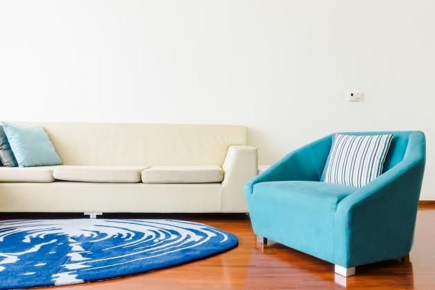 中野区 リサイクルショップ 家電・家具