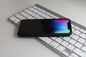 iPhoneX 下取り ドコモ
