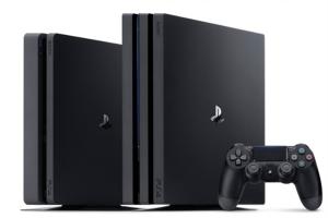 PS4売値・買取価格