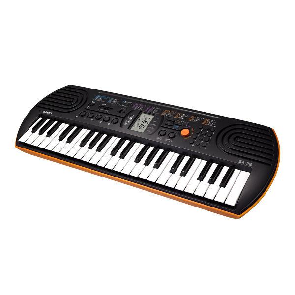CASIO 電子ピアノ買取相場