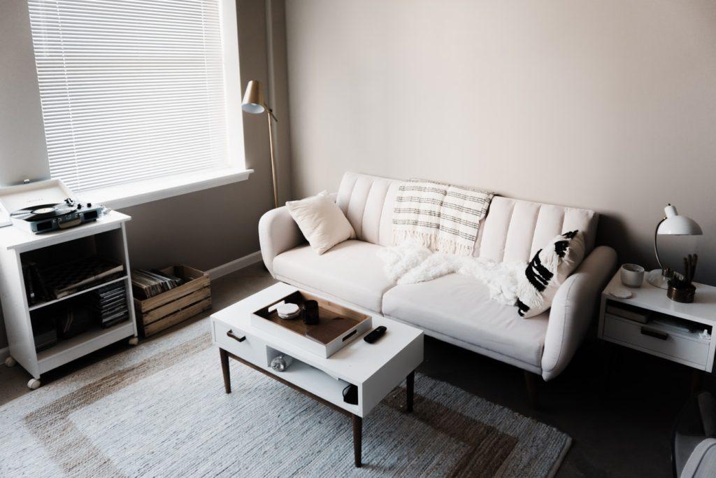 ソファー・タンスなど家具買取での注意点とは?