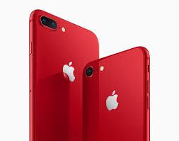 iPhone8 買取
