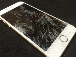 iPhone8 下取り